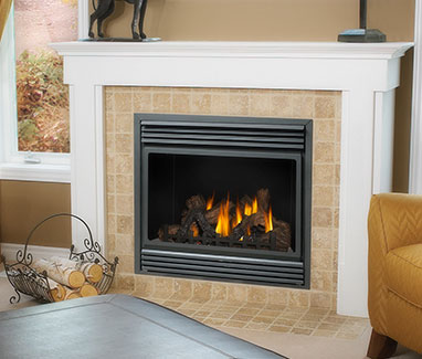 Home Fireplace Services In And Around Watertown Wi