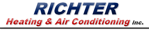 Richter Heating & Air Conditioning