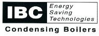 IBC-boiler-logo-200
